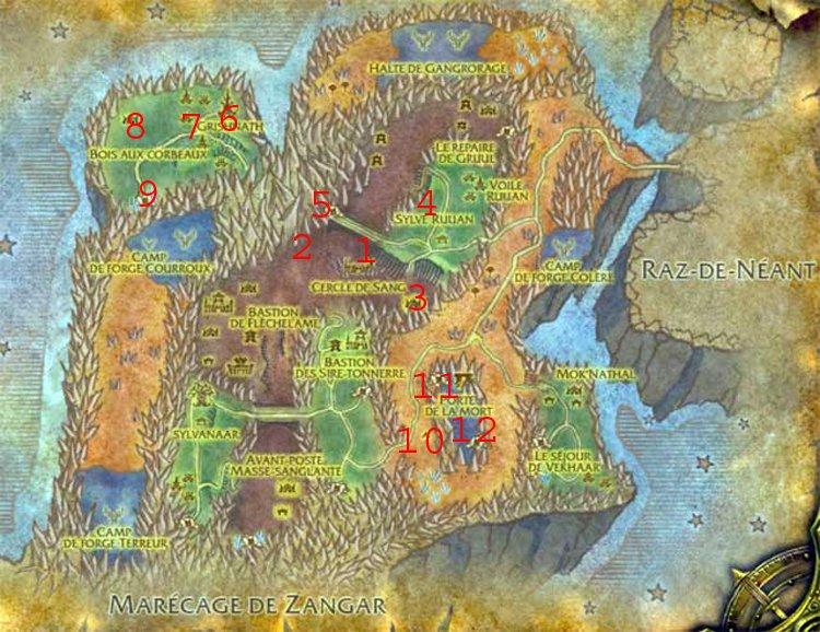tranchantesmap67.jpg