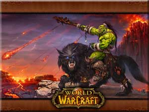 051219worldofwarcraft.jpg